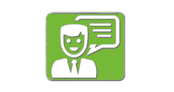 ICON Onlinecoach
