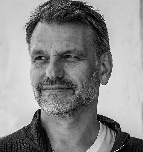 Heiko_Groeger
